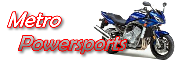 Metro Area Powersports Buyers Detroit Michigan